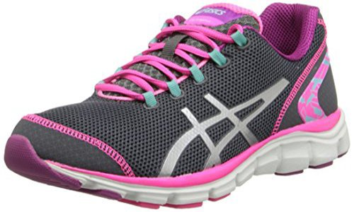 Asics Gel-Frequency 2 walking shoes for achilles tendonitis
