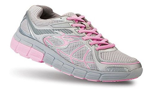 Gravity Defyer Women's G-Defy Super Walk Athletic Shoes