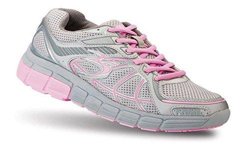 Gravity Defyer Women's G-Defy Super Walk Athletic Shoes
