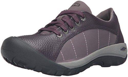 KEEN Women's Presidio Shoe