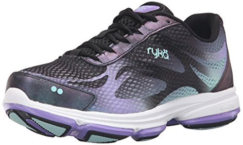 RYKA Women's Devo Plus 2