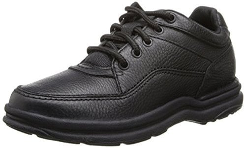 Rockport Men's World Tour Classic