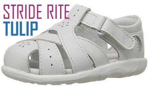 Stride Rite Walking Shoes Amazon