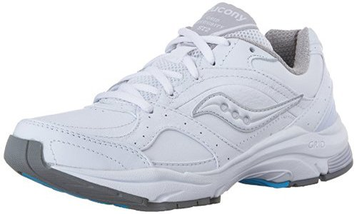 Saucony Progrid Integrity ST 2