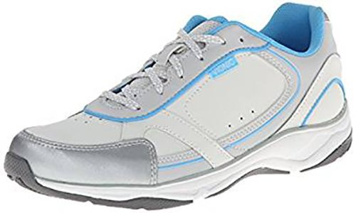 Vionic Orthaheel Women's 'Zen' Walking Shoes
