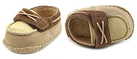 best babies toddlers infants shoes, (2)