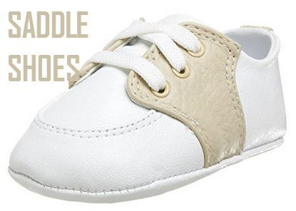 best babies toddlers infants shoes