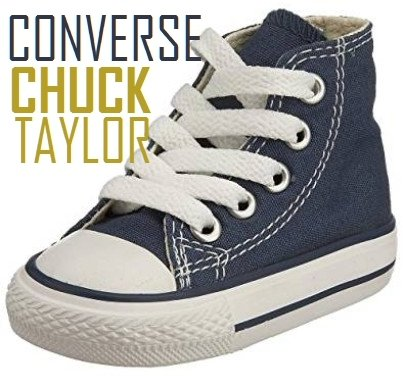 convers all stars Chuck Taylor