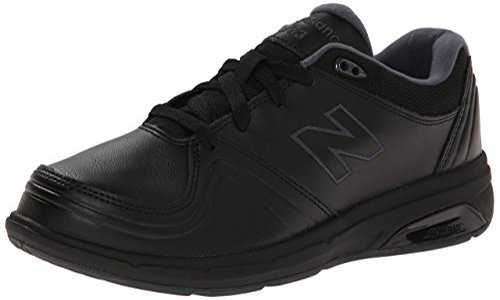 new balance 813 walking shoe