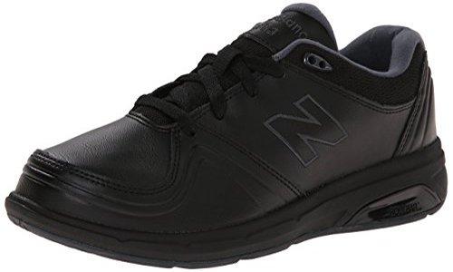 new balance 813 walking shoe