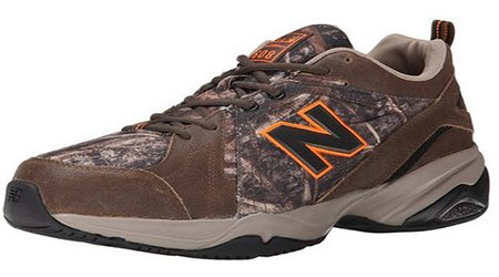 New Balance MX608V4 tennis shoe