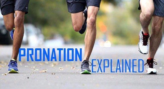 pronation-overpronation-underpronation-supination-explained