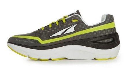 altra paradigm running shoes for hallux limitus