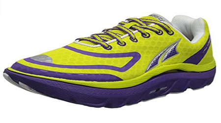 altra running paradigm max cushion