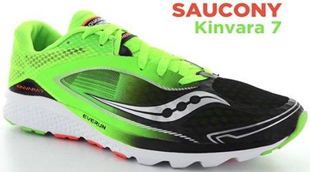 saucony-kinvara-7-review