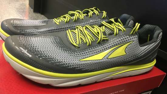 altra torin 3.0 road running shoes