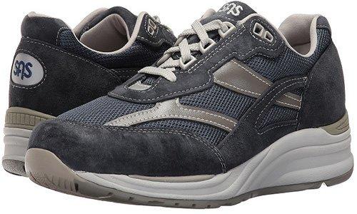 Men's-SAS-Journey-Walking-Sneakers
