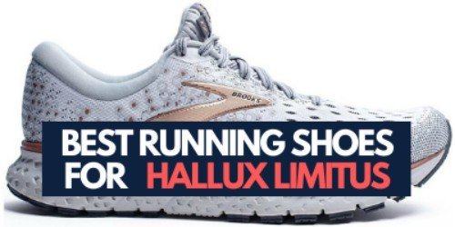 best-running-shoes-for-halux-limitus-featured-image