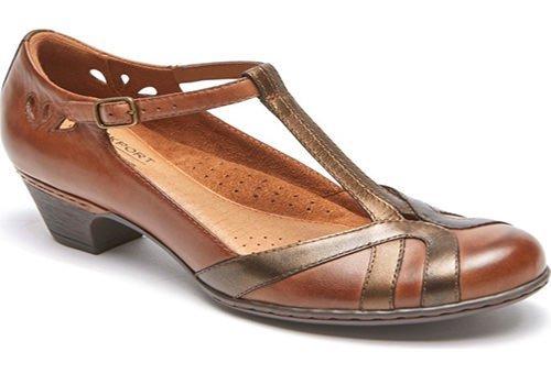 Brooks Running Shoes Achilles Tendonitis