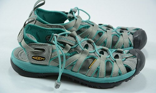 keen-whisper-sandals