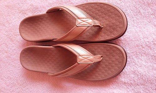 vionic-tide-II-sandals-for-achilles tendonitis