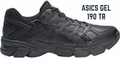 ASICS-GEL-190-TR-cross-training-shoes