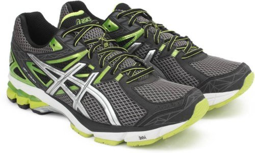 Asics GT-1000 3 G-TX Running Shoes