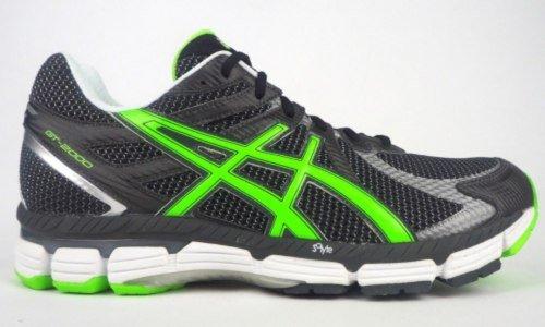 Asics gt 2000 2 running shoes