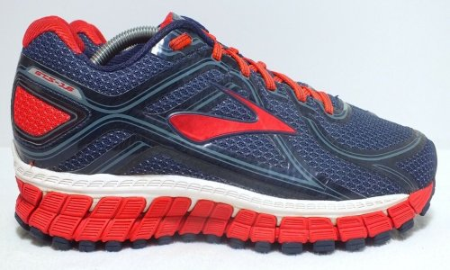 Brooks Adrenaline GTS 16 Running Shoes