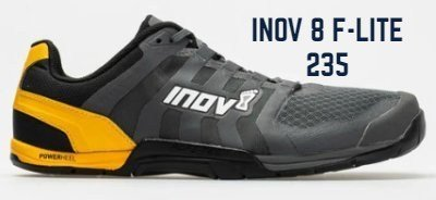 Inov-8-F-Lite-235-cross-training-shoes