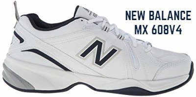 New-Balance-MX608V4-cross-training-shoes