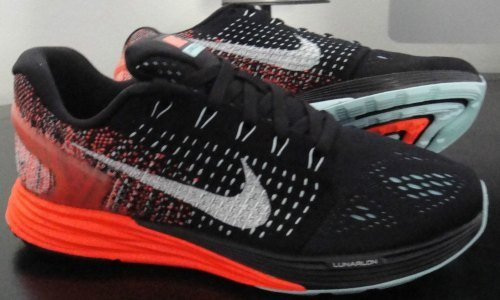 Nike Lunargilde 7 Running Shoes