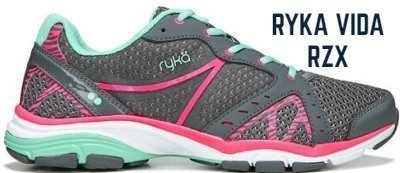 RYKA-Vida-RZX-cross-training-shoes