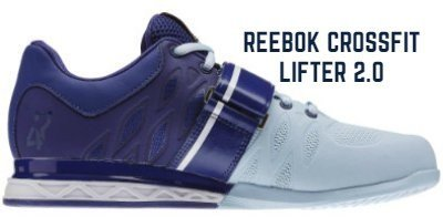 Reebok-CrossFit-Lifter-2.0-training-shoes