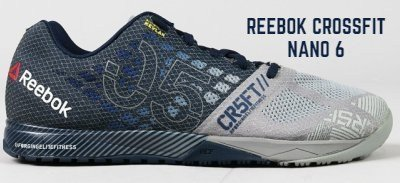 Reebok-Crossfit-Nano-6.0-cross-training-shoes