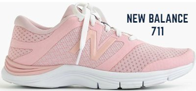 new-balance-711-Mesh-cross-training-shoes