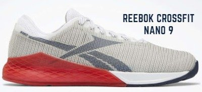 reebok-nano-9-cross-training-shoes