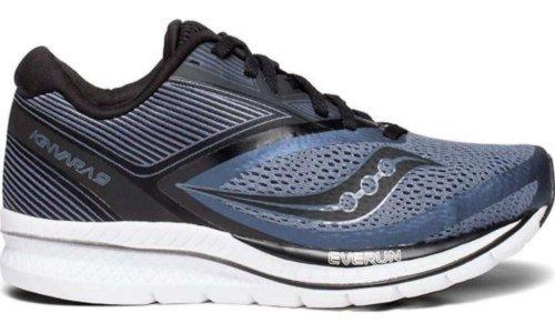 saucony kinvara 9 running shoes