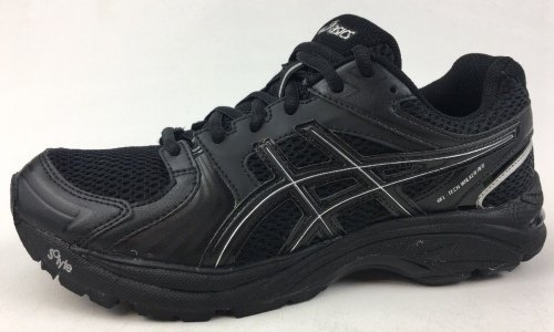Asics Gel Tech Walker Neo 4