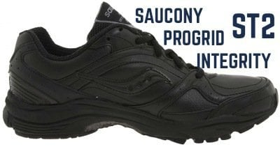 Saucony-Womens-Progrid-Integrity-ST-2-walking-shoes