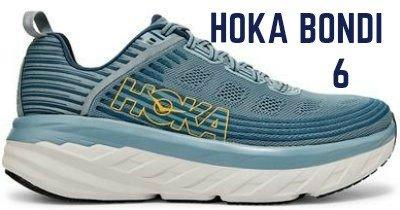 hoka-one-one-bondi-6-running-shoe