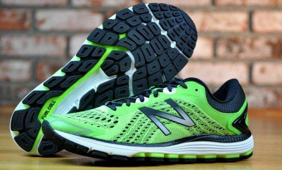 new-balance-1260v7-running-shoes-for-plantar-fasciitis