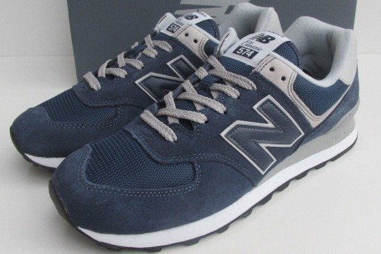 new-balance-574v2-shoes-for-plantar-fasciitis