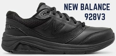 new-balance-928-v3-walking-shoes
