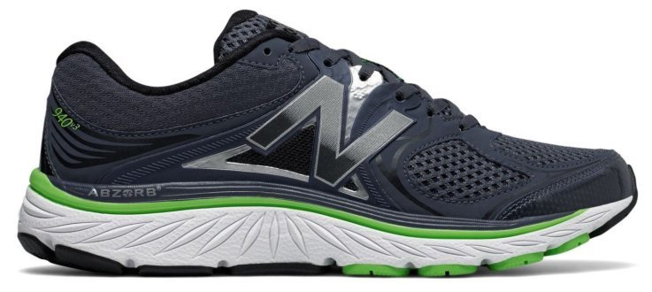 new-balance-940v3-running-shoes-for-plantar-fasciitis