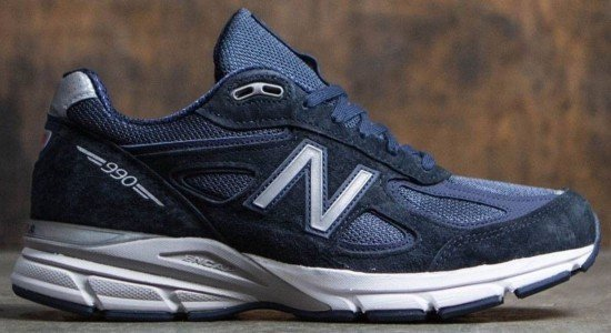 new-balance-990v4-shoes-for-plantar-fasciitis