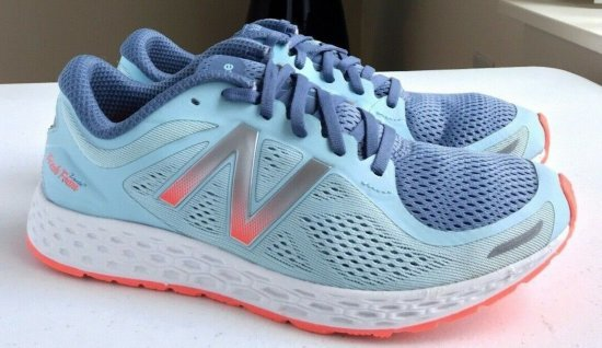 new-balance-fresh-foam-zante-v2-running-shoes-for-plantar-fasciitis