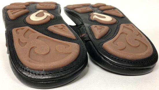 olukai-hiapo-sandals-outsoles