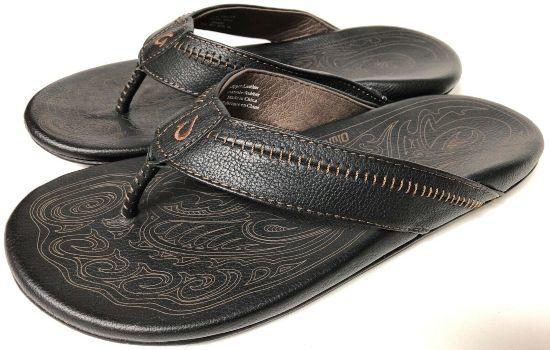 olukai-hiapo-sandals
