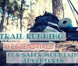 Trail-Running-gear-featured-image
